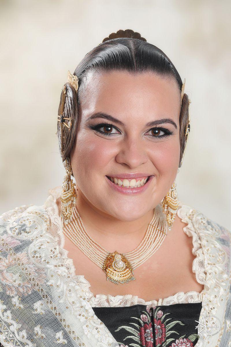 Carla Juli� Fern�ndez (Quart-Palomar) (1).JPG