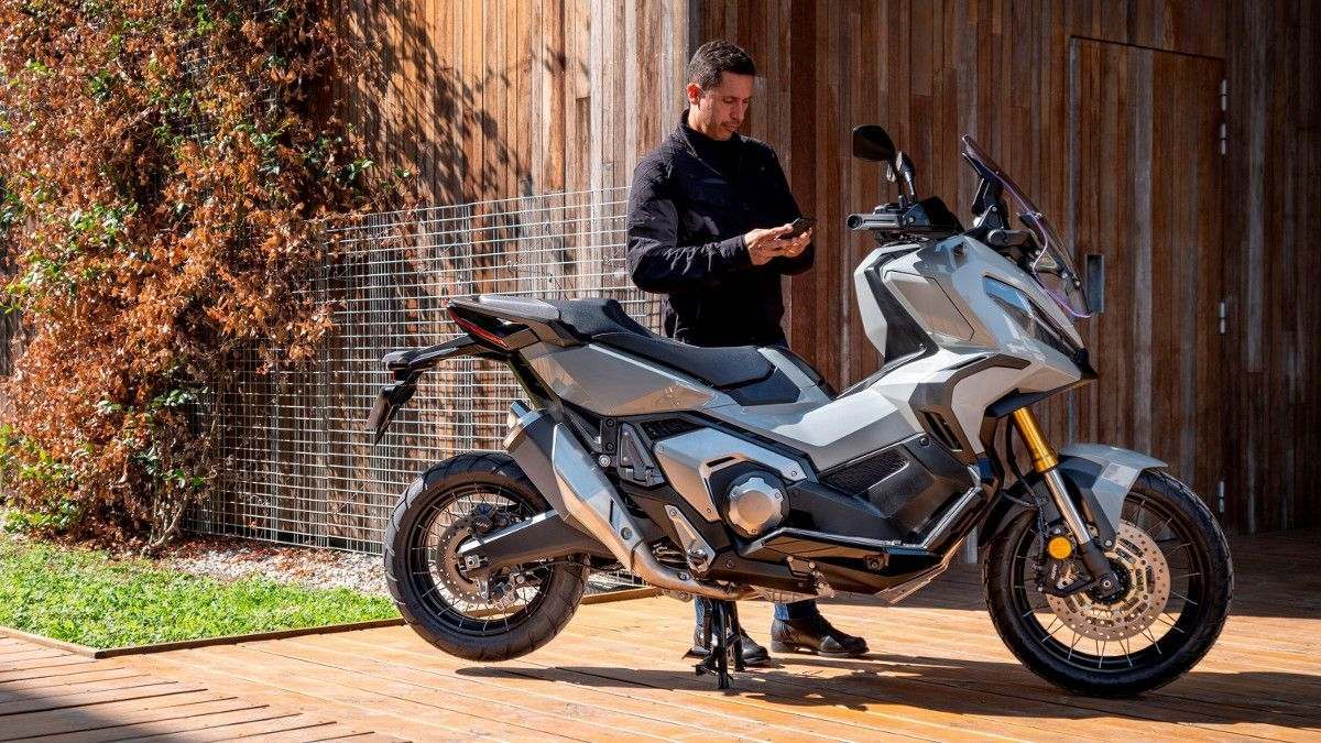 El sistema Honda Smartphone Voice Control y la app Honda RoadSync ya están disponibles en España