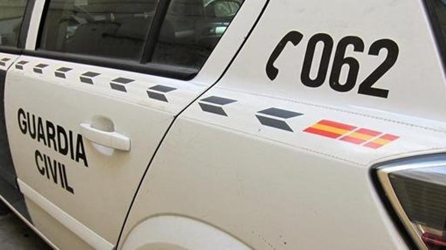 Encuentran el cuerpo de una anciana descuartizada en Madrid