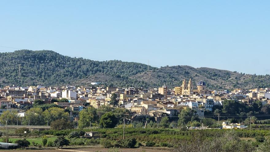 Riba-roja de Túria, premiada por su transparencia e innovación en la licitación de los contratos públicos