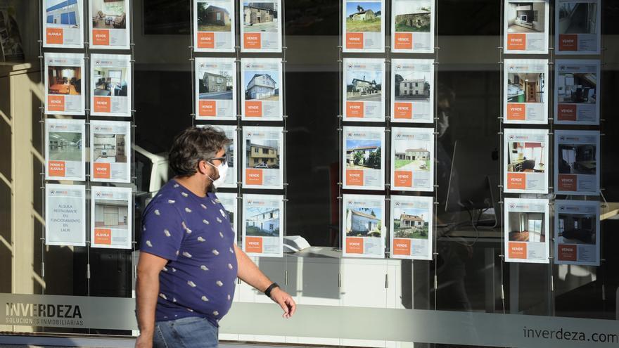 El bono alquiler de 250 euros para jóvenes no estará limitado por el precio del arrendamiento