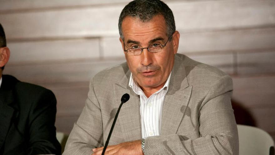 CC en Fuerteventura reclama la apertura de un expediente a Ana Oramas