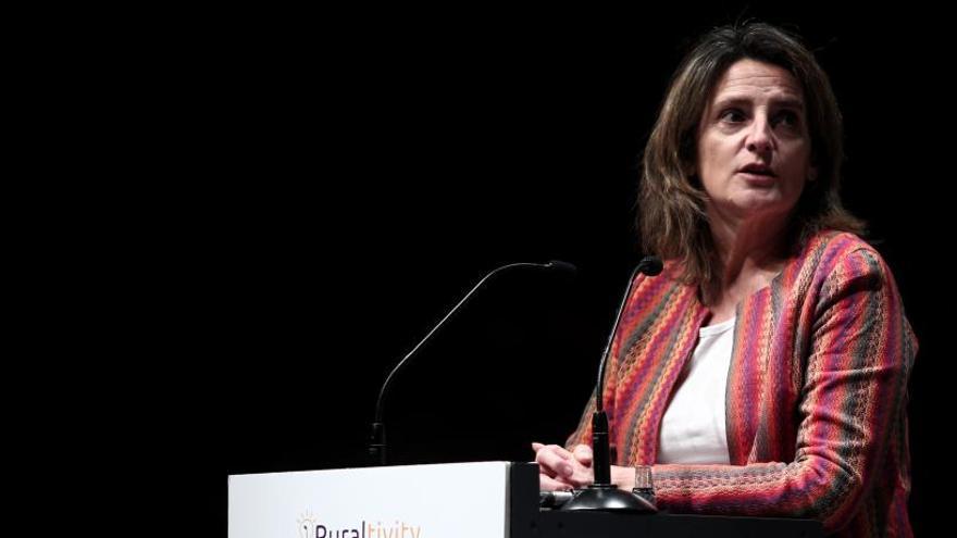 El Gobierno ampliará el acceso al bono social a desempleados por el covid-19