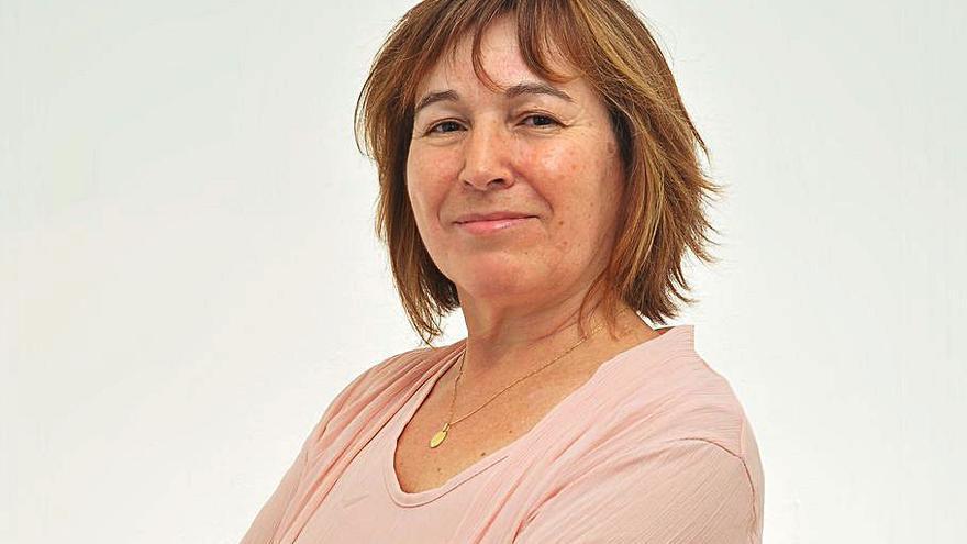 La regidora d'ERC a Montbui deixa l'acta de l'Ajuntament