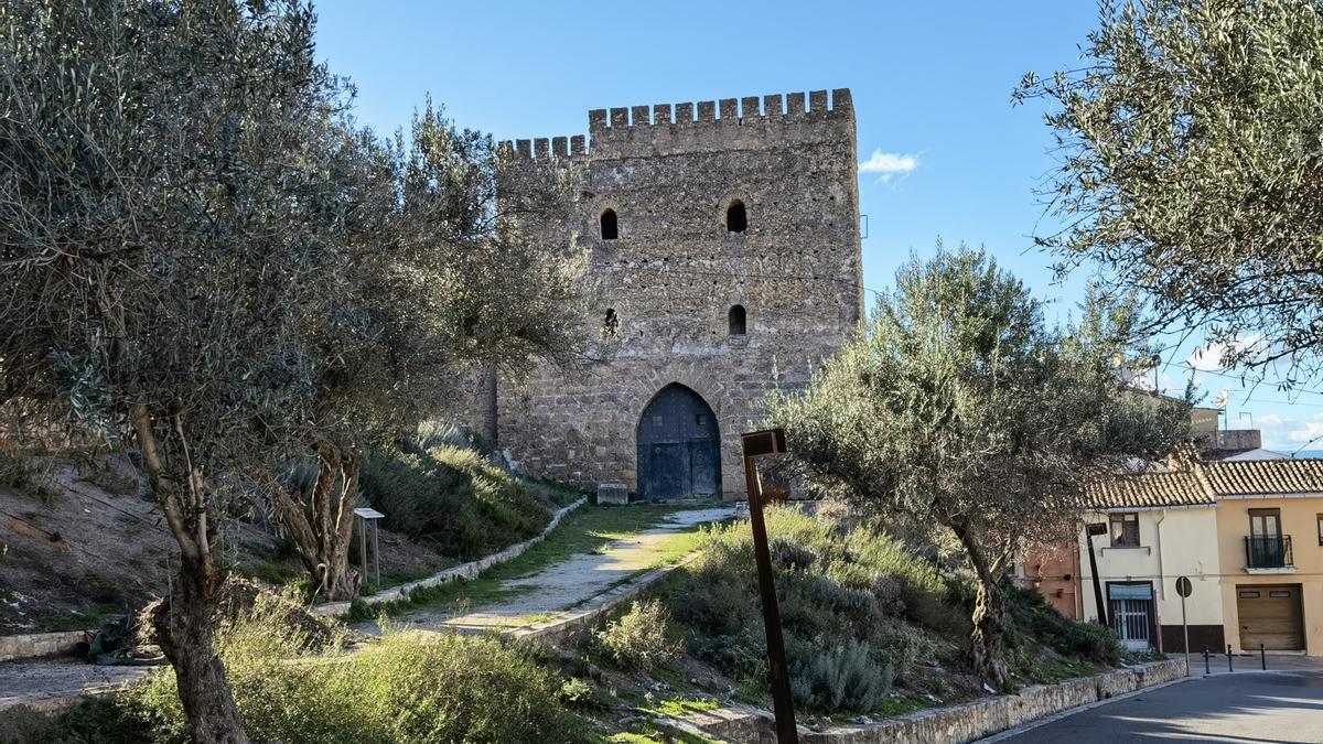 200º aniversario de la recuperación por Xàtiva de su topónimo