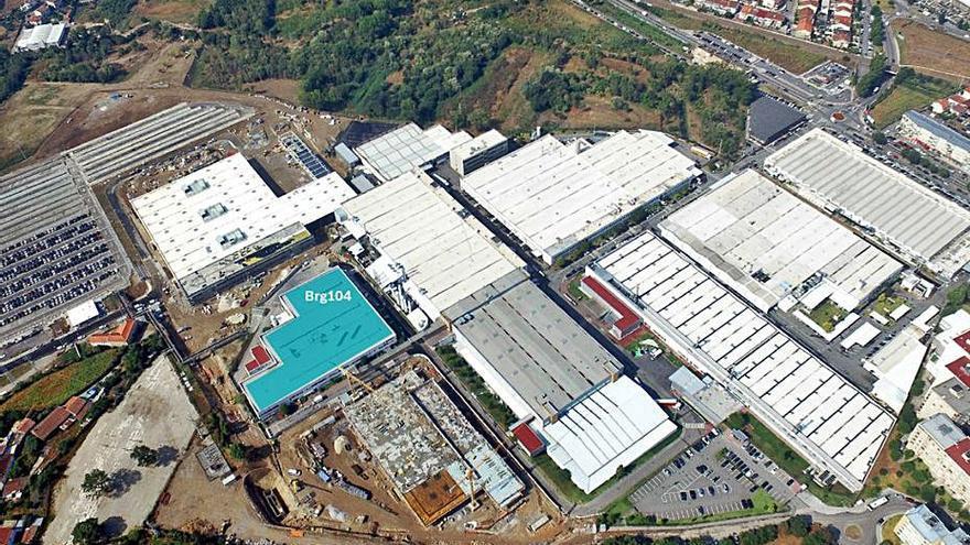 Bosch apuesta por el norte luso: 15 millones más de inversión