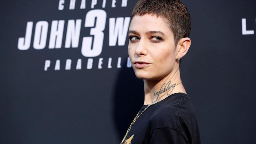 Els Emmy admeten el terme «intèrpret» per defugir la divisió per gènere