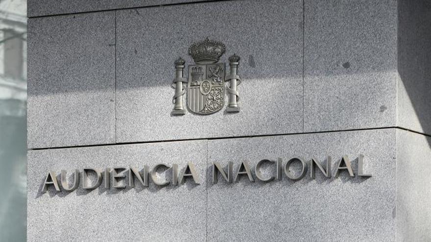 La Fiscalía pide incorporar al 'caso 3%' la trama de fraude fiscal de David Madí