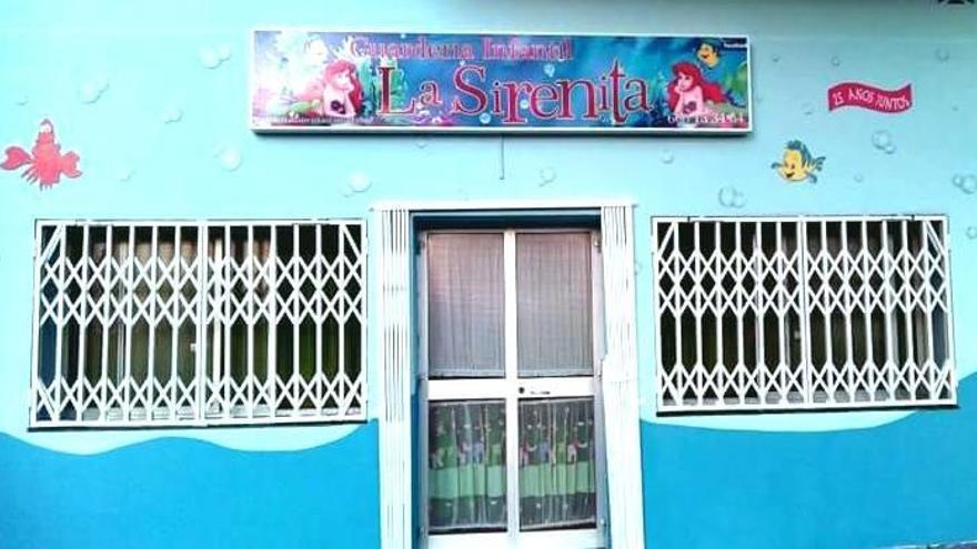 Las guarderías de Marbella arrancan el curso con menos alumnos por el virus