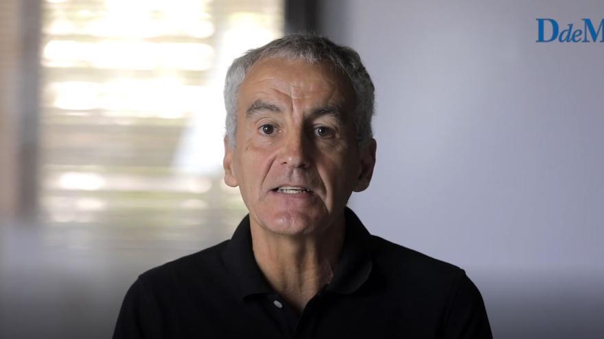 Matías Vallés: 'El Gobierno no dará la incidencia del paro porque hay parados que viven muy bien'