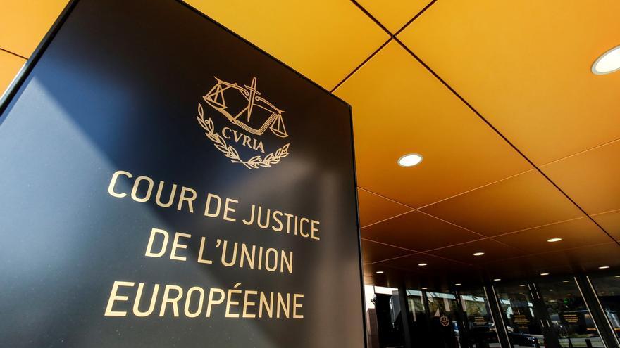 Polonia y Hungría recurren ante el TJUE la condicionalidad de los fondos europeos