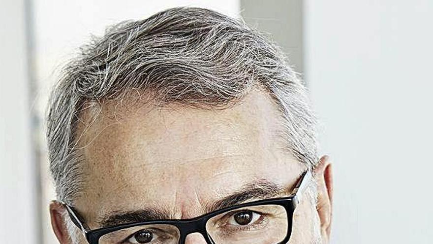 Marc Puig será a partir de mayo presidente del Instituto de la Empresa Familiar