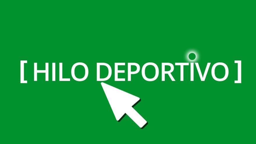 Hilo Deportivo