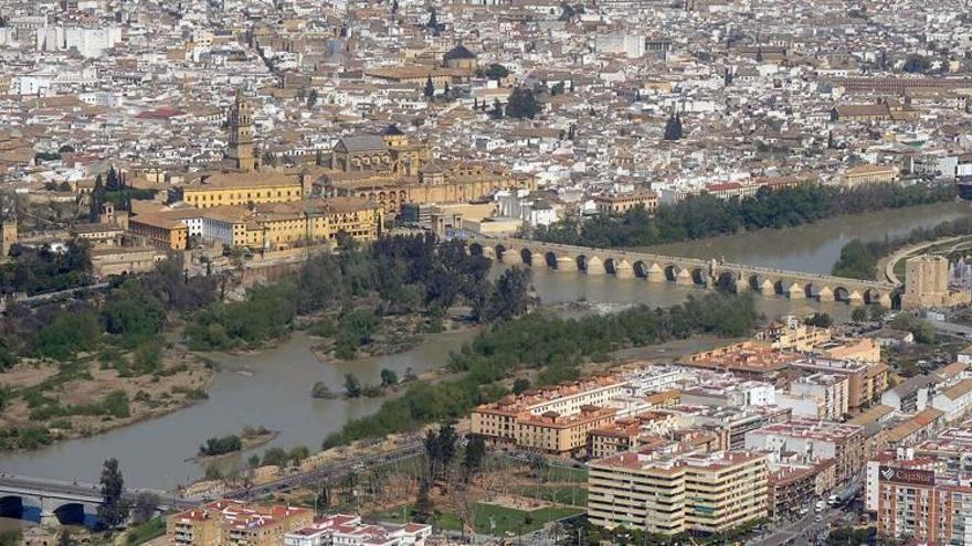 Córdoba, la ciudad Patrimonio más bonita de España para los seguidores de Lonely Planet