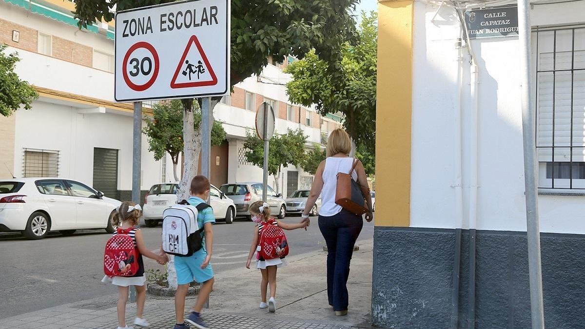 Montilla pierde casi un 5% de su población en una década
