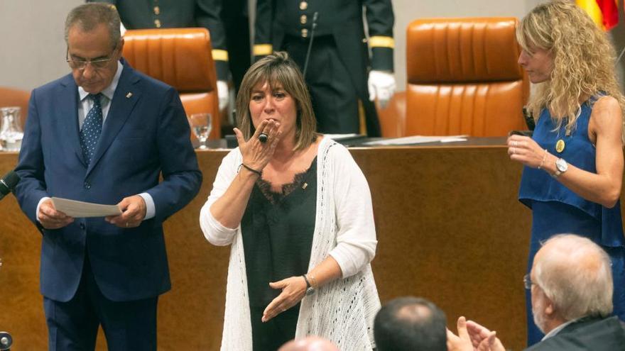 Los brotes en L'Hospitalet de Llobregat alcanzan los 300 contagios activos