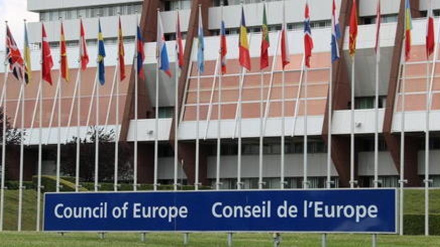 El Consell d'Europa alerta Espanya per les «creixents condemnes» a presó a artistes i exigeix una reforma del Codi Penal