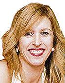 Myriam Z. Albéniz