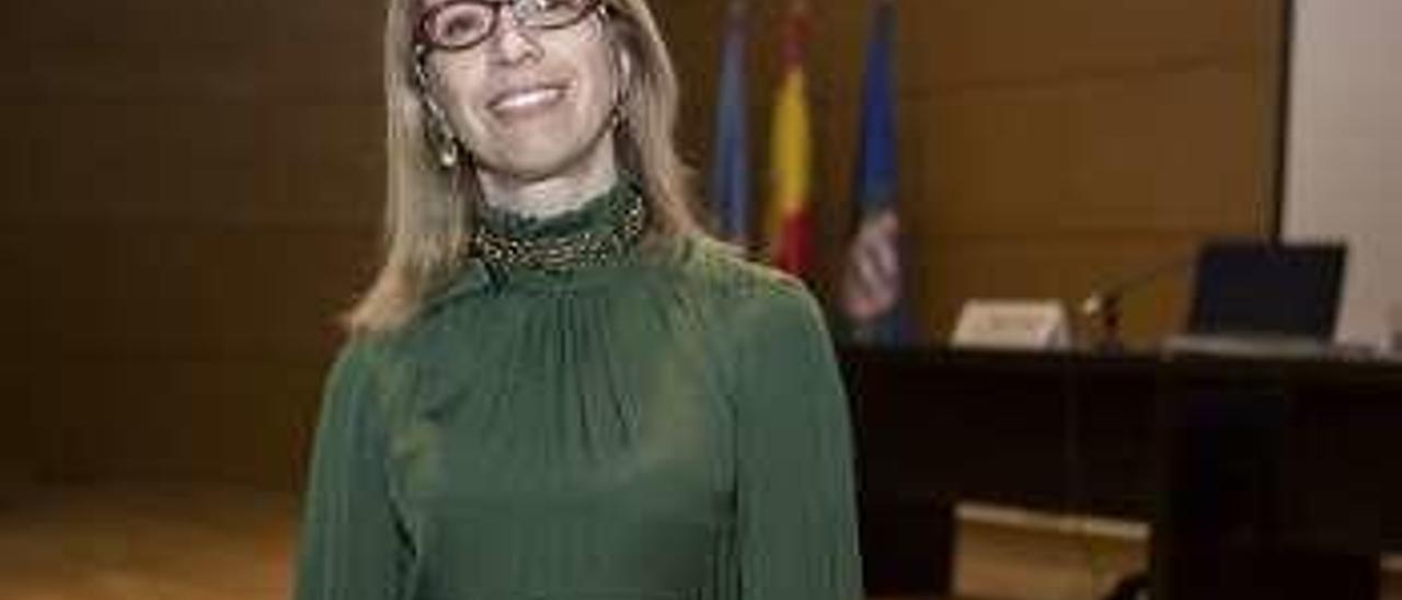 Clelia Martínez Maza.