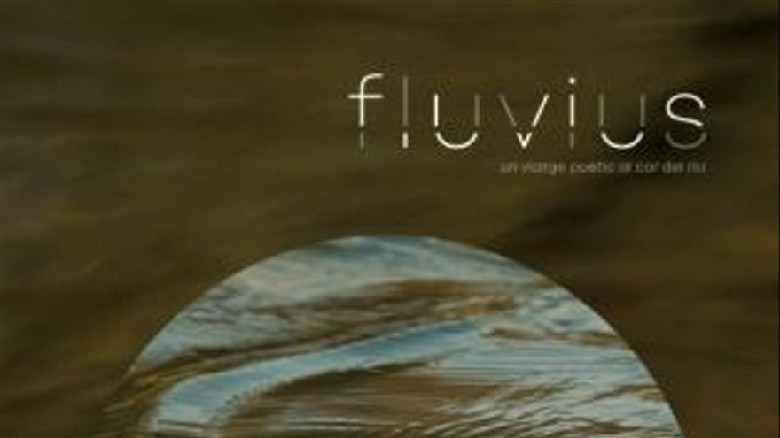 Exposició Fluvius