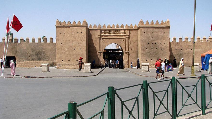 Diez muertos tras tomar alcohol adulterado en Marruecos