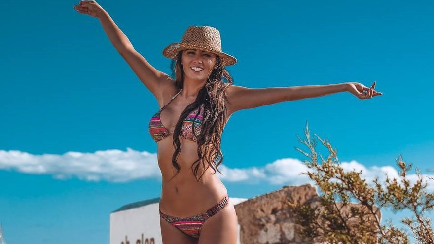 So findet frau den passenden Mallorca-Bikini
