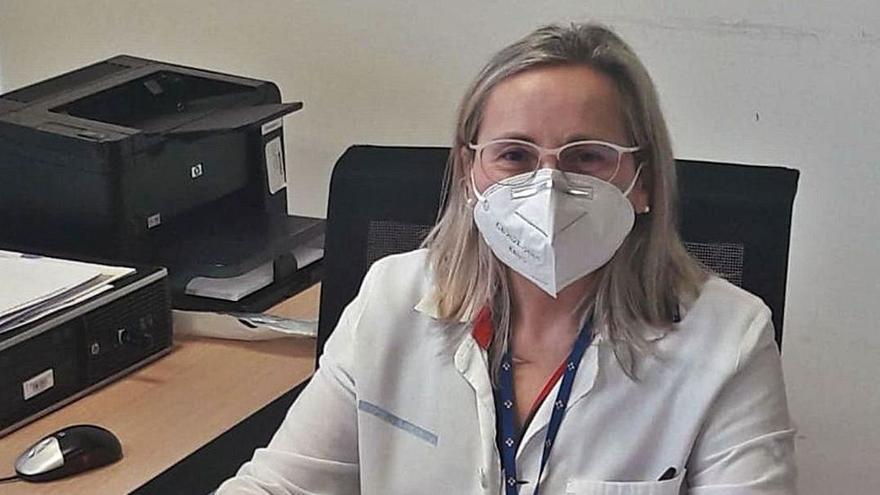 """""""El cáncer incide más en zonas con peores hábitos alimenticios y con contaminación"""""""