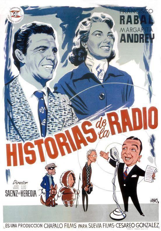 historias_de_la_radio-929015556-large.jpg