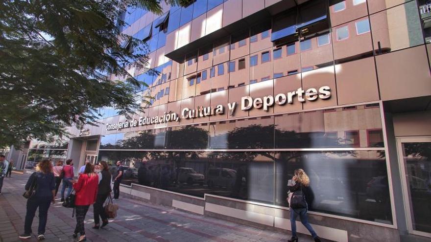 El edificio de Plasencia en Tres de Mayo será de la capital la próxima semana