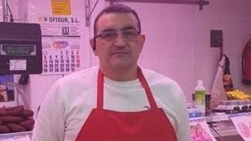 Luis A. Moreno: «Mantenemos esa calidez que hace que el cliente esté cómodo»