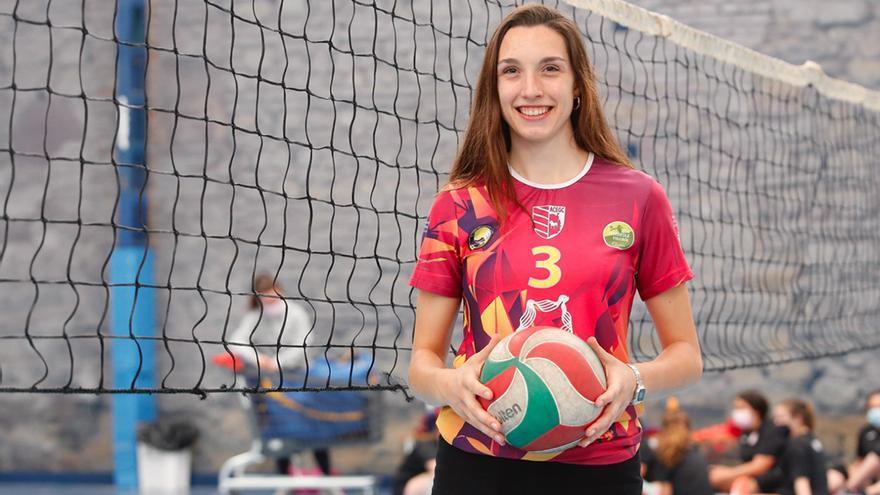 España, con la cordobesa Raquel Montoro, busca brillar en el Europeo de Bulgaria