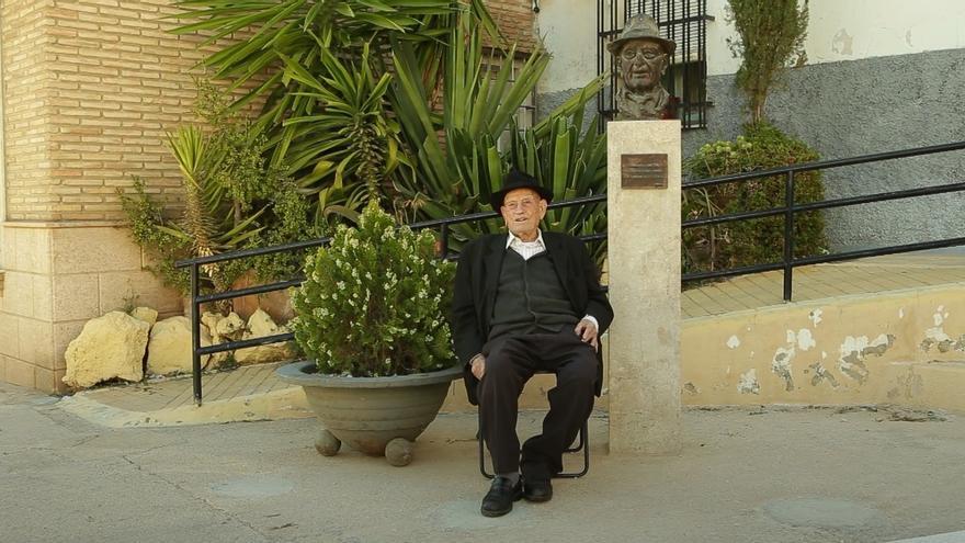 Más de 22.000 personas ya han visto la miniserie sobre el tío Juan Rita