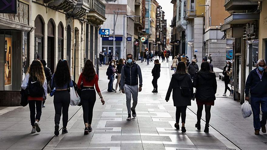 Plan de Juventud de Zamora: dique a la fuga del talento