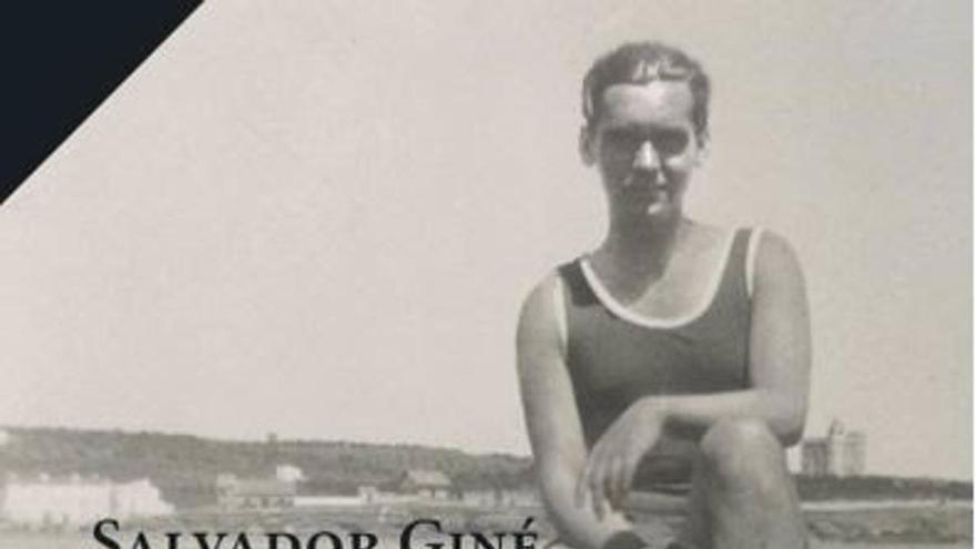 Un llibre viatja per la Catalunya que va recórrer García Lorca, incloent-hi Cadaqués, Figueres i Empúries