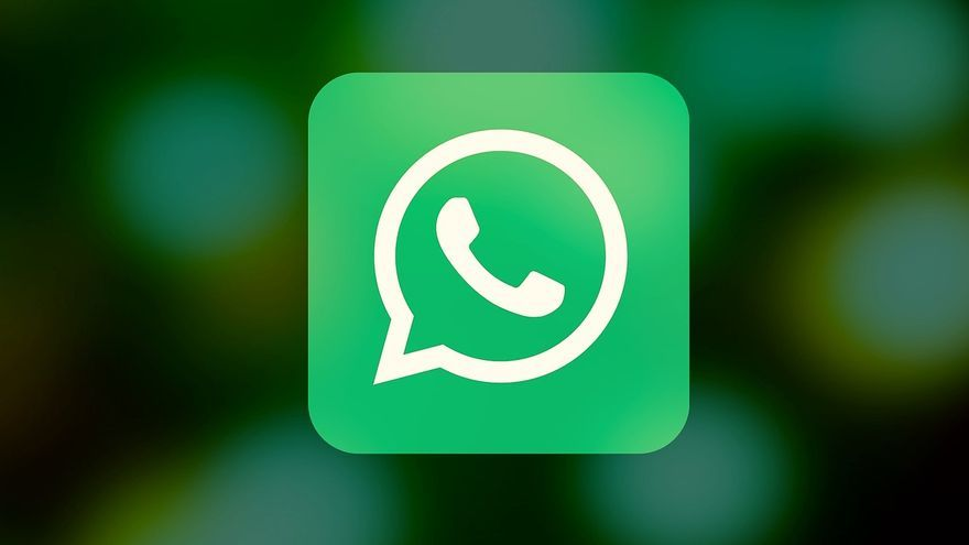 Cierre de bares a las 18 en la Comunidad Valenciana: el WhatsApp que puede llegarte pero es un bulo
