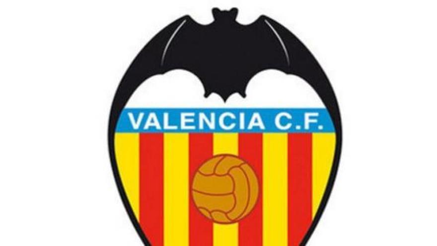 Comunicado oficial del Valencia CF