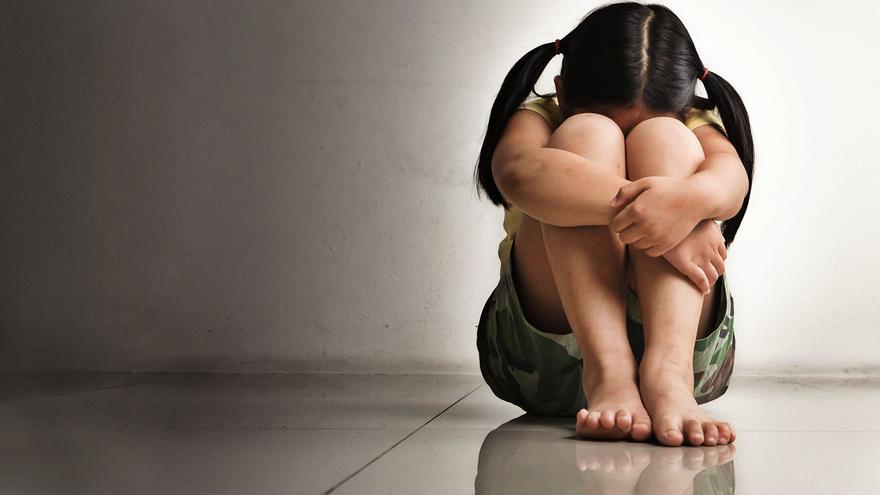 Detectan que los suicidios infantiles han crecido un 27%  en Baleares durante la pandemia