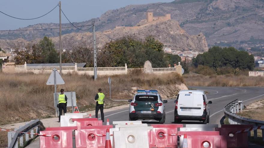 ¿Qué se podrá hacer en el puente de diciembre en la Comunidad Valenciana?