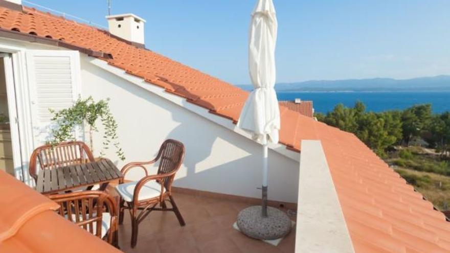 Airbnb meldet ab 2019 Daten von Vermietern dem spanischen Fiskus