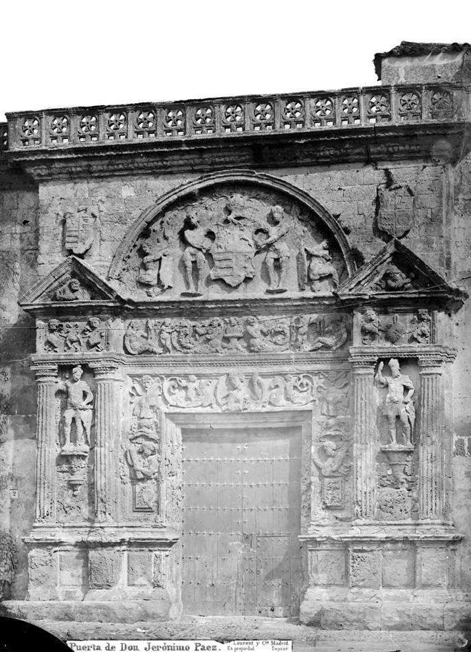 308 C�rdoba Puerta de don Jer�nimo P�ez.jpg