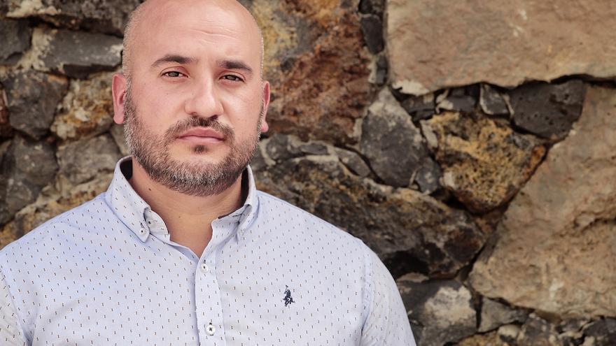 Inhabilitan al alcalde de El Tanque por prevaricar  al abrir la residencia geriátrica