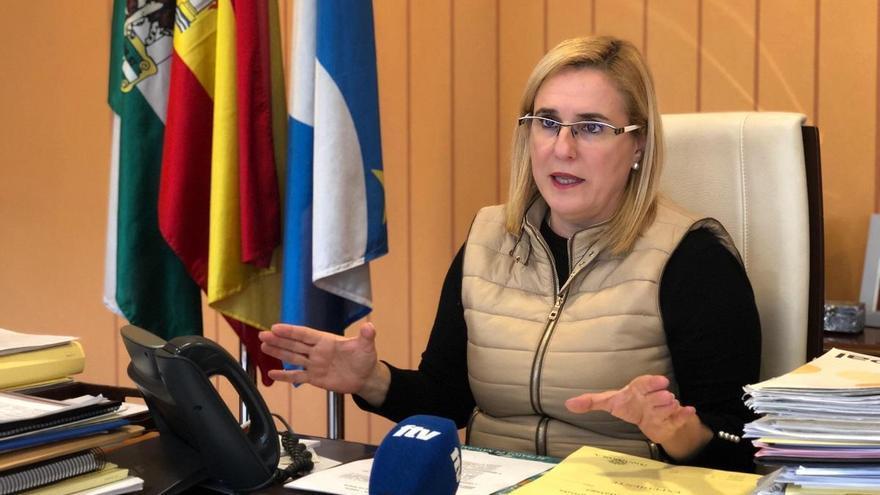 Fuengirola oferta 127 empleos para seis categorías con el Plan Aire