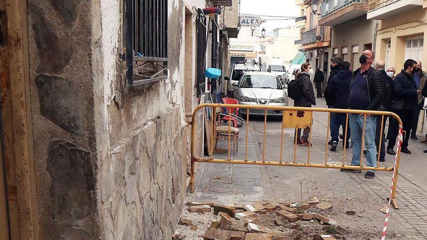 Granada vuelve a sufrir dos terremotos tras el enjambre activo de hace dos meses