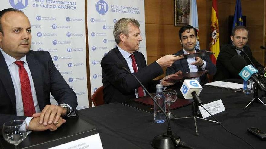 Xuventude Galicia Net aspira a rebasar el millar de jugadores en Silleda del 8 al 10 de septiembre
