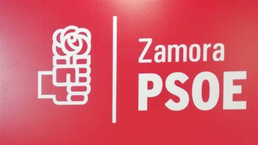 Manuel Chimeno Lois, concejal del PSOE en Galende.