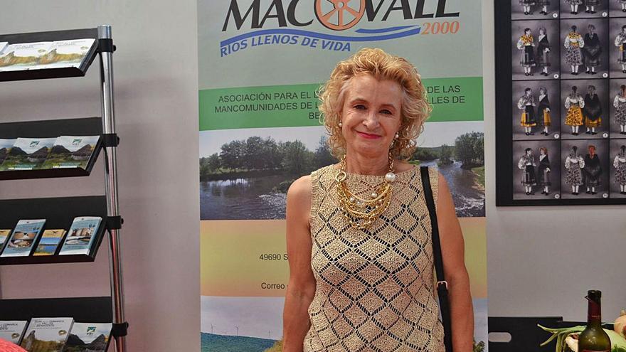Macovall aprueba 3 proyectos que crean 5 empleos y prevé invertir 1,5 millones