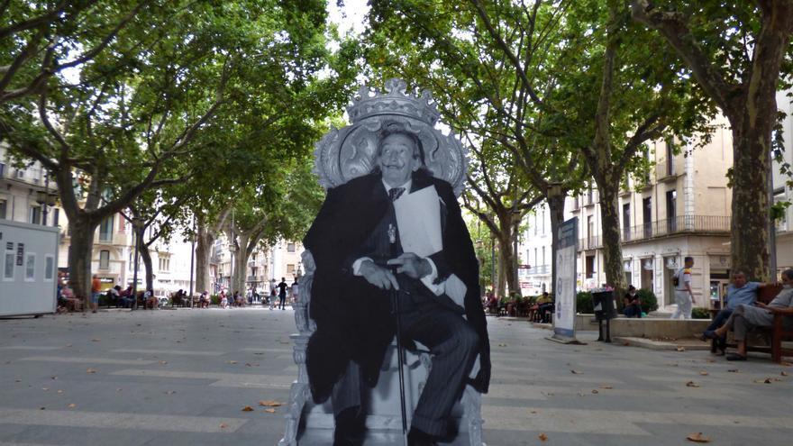 Últims dies per gaudir del Dalí de Figueres