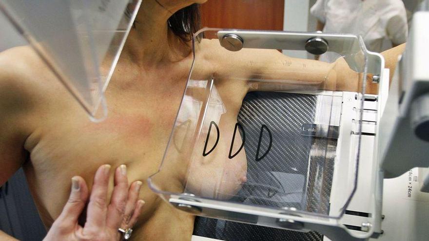 Krebsvorsorge und -behandlung leidet unter Corona-Pandemie