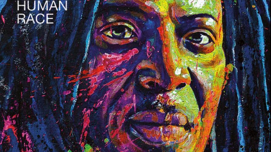 Las ambiciones del reggae francófono