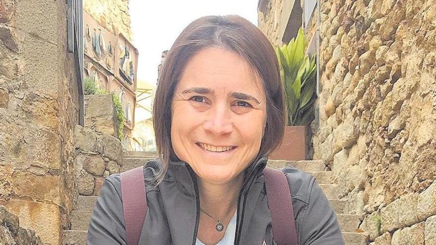 Figueres, ciutat esportiva